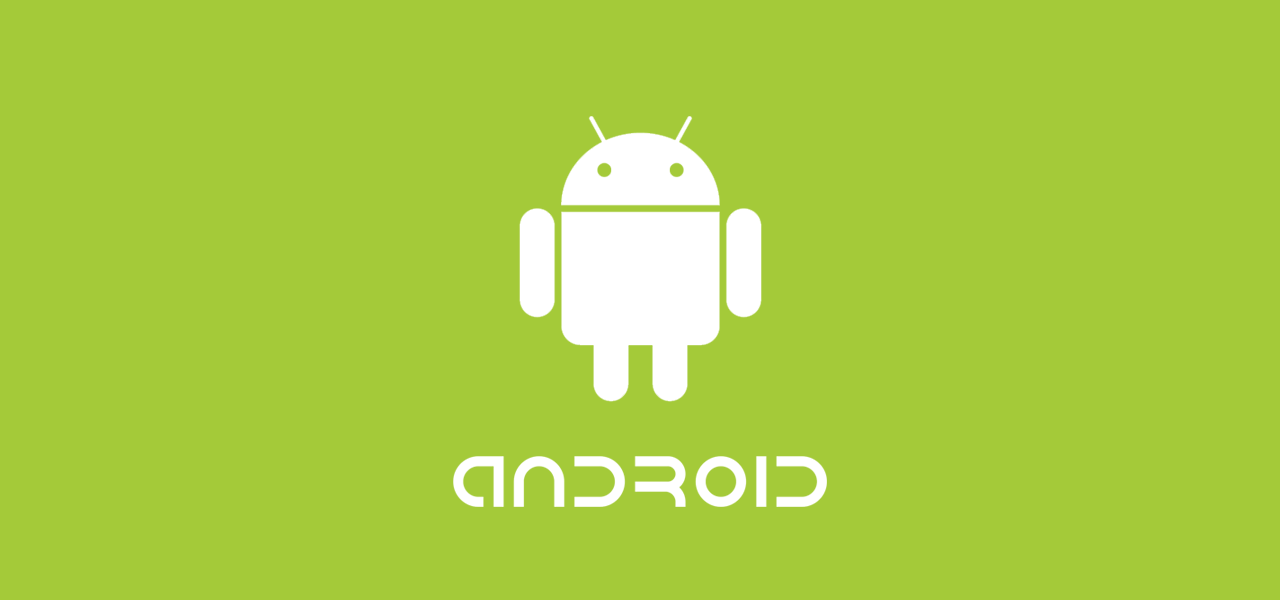 Android_Update_Graphic